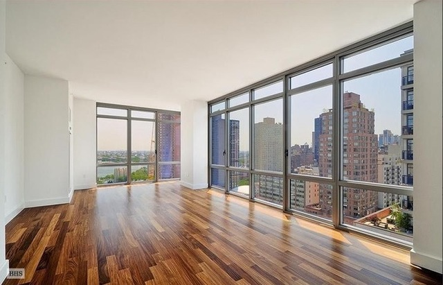 333 East 91st Street, Unit 17C Image #1
