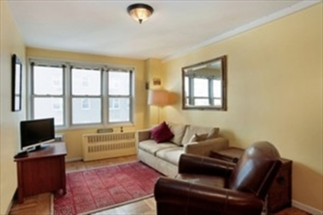 160 East 27th Street, Unit 6D Image #1