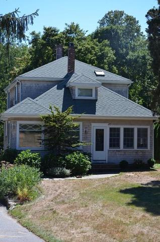 47 Washington Street Duxbury, MA 02332