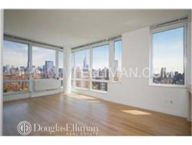 450 West 17th Street Image #1