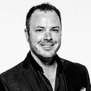 Cory Holman, Agent in Nashville - Compass