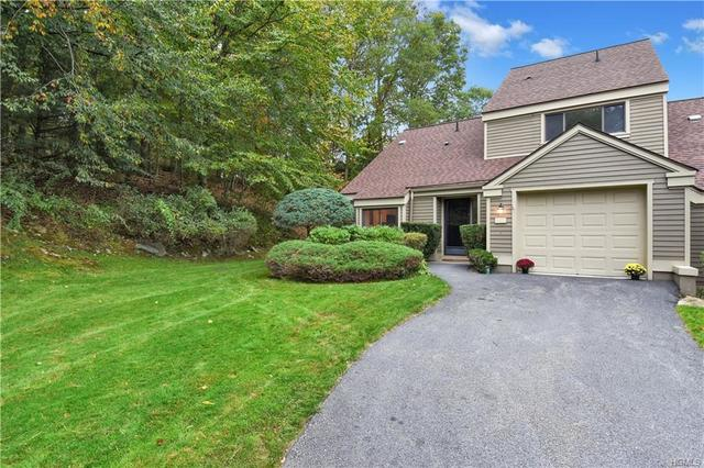 616 Heritage Hills, Unit A Somers, NY 10589