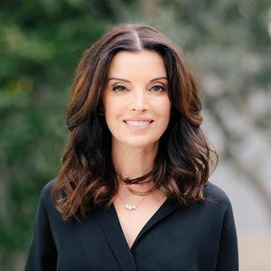 Tami MacDonald, Agent in Los Angeles - Compass