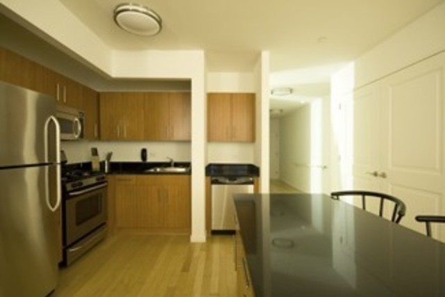 20 West Street, Unit 18D Image #1