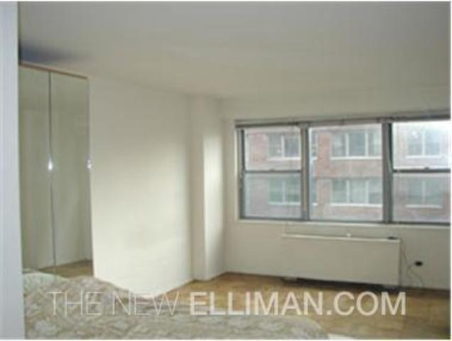 10 West 15th Street, Unit 804 Image #1