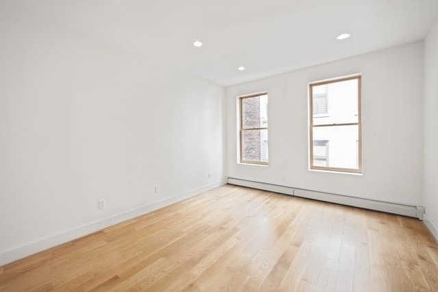 51 Murray Street, Unit 4 Manhattan, NY 10007
