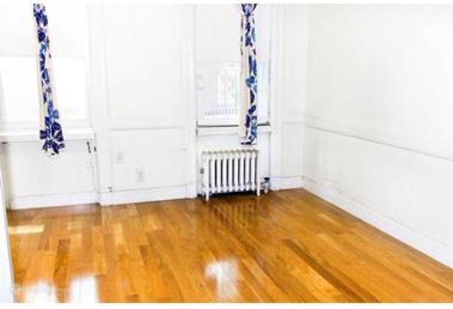 175 Bleecker Street, Unit 4 Image #1