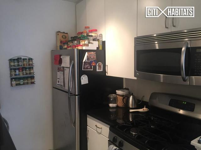 182 East 95th Street, Unit 8C Image #1