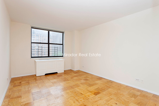 330 East 39th Street, Unit 21E Image #1