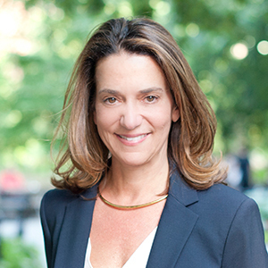 Kimberly Lyn  Pressman, Agent in NYC - Compass