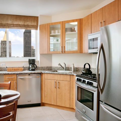 55 West 26th Street, Unit 31N Image #1