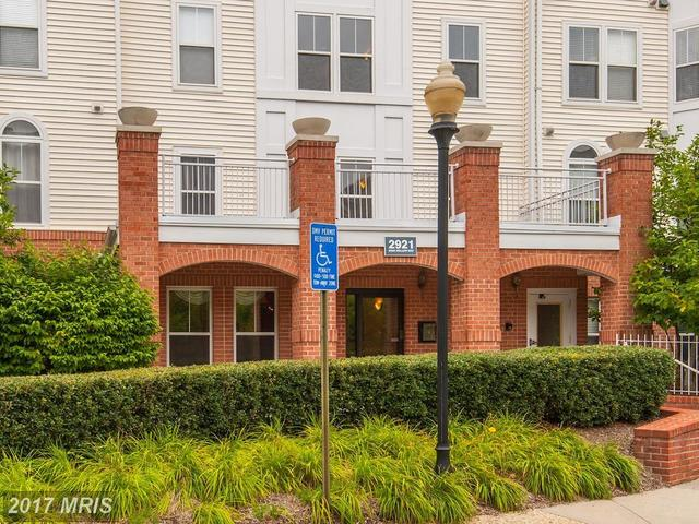 2921 Deer Hollow Way, Unit 109 Image #1