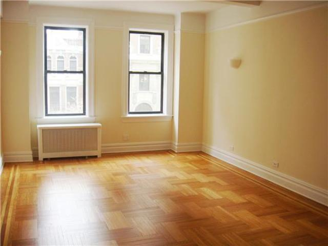 140 West 86th Street, Unit 7B Image #1