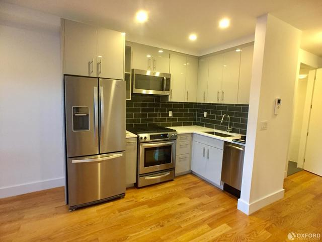 Fresh Pond Road Queens, NY 11385