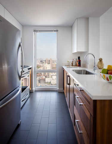 1214 5th Avenue, Unit 50CD Image #1