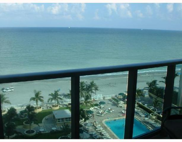 2501 South Ocean Drive, Unit 1121 Image #1