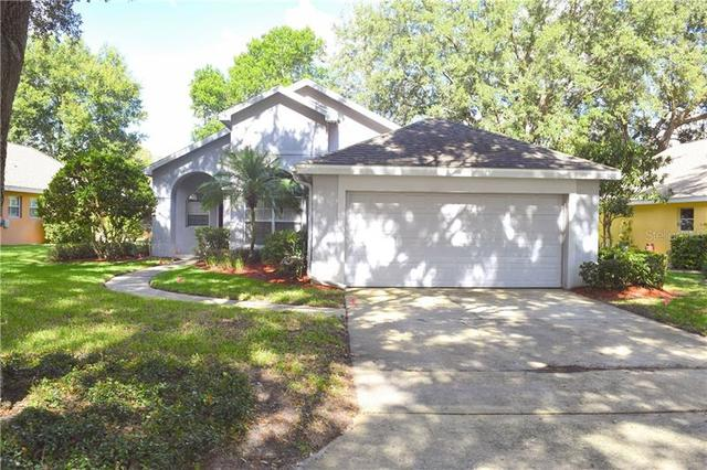 900 Paddington Terrace Lake Mary, FL 32746