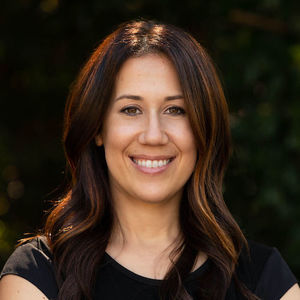 Sarah Greenwald,                       Agent in Santa Barbara, Montecito, & Central Coast - Compass