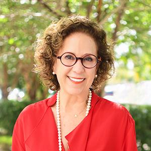 Karen Matluck,                     Agent in Miami - Compass