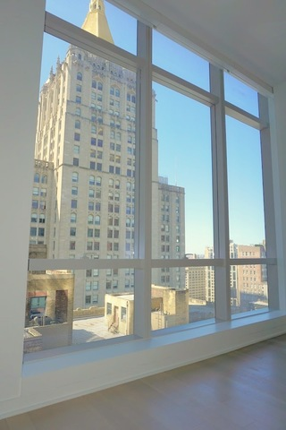400 Park Avenue South, Unit 26G Image #1