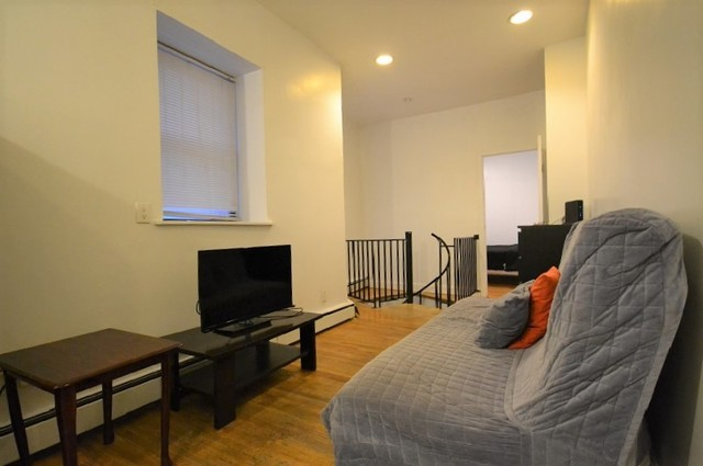 157-159 West 106th Street, Unit 1A Image #1