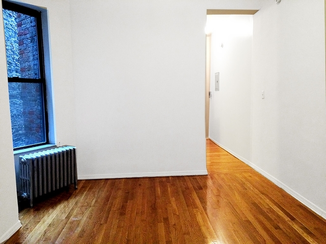 126 St Marks Place, Unit 9 Image #1