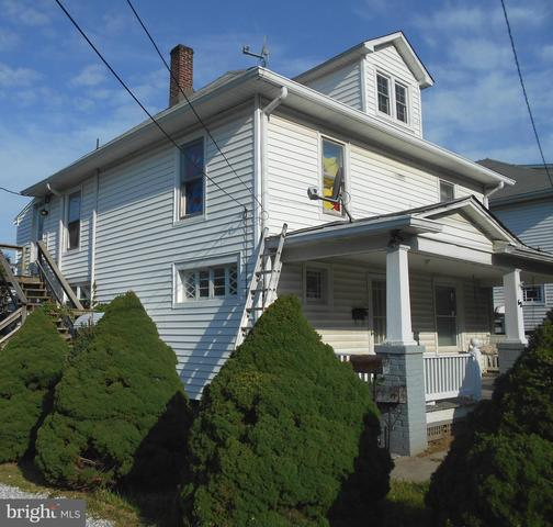 62 South Colonial Avenue Westminster, MD 21157