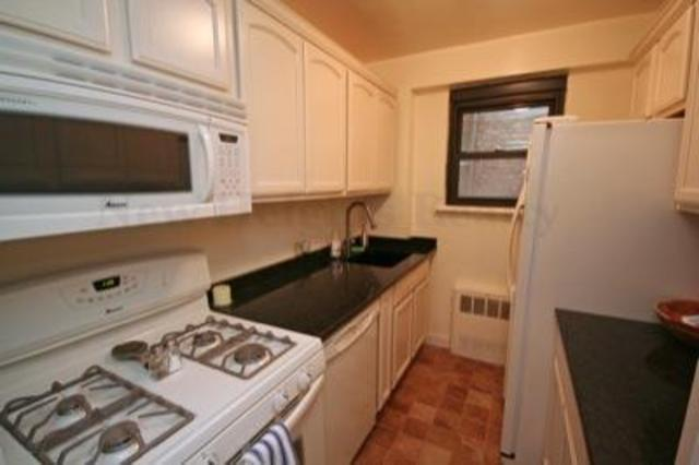 579 West 215th Street, Unit 4A Image #1