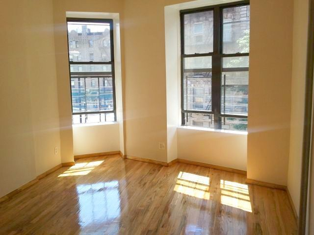500 West 143rd Street, Unit 32 Image #1
