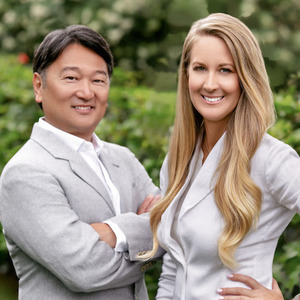 The Hoefner Group, Agent Team in Los Angeles - Compass