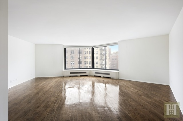 40 East 94th Street, Unit 13G Image #1