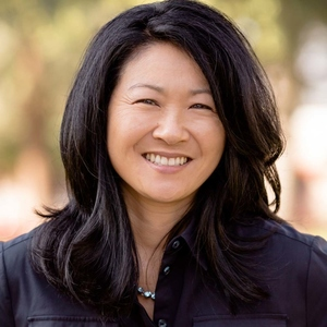 Sally Takeda, Agent in Los Angeles - Compass