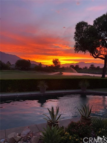 21 Vía Bella Rancho Mirage, CA 92270