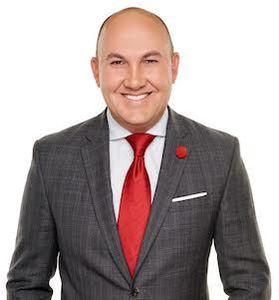 James Pasto, Agent in San Diego - Compass