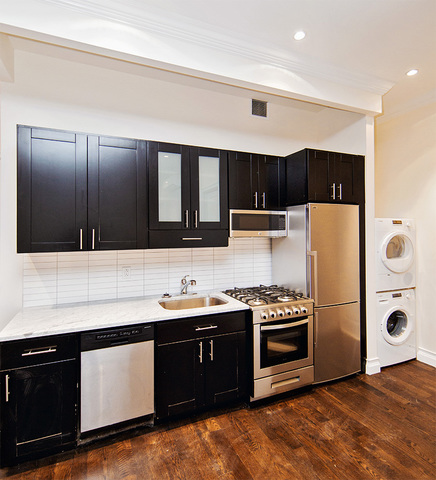 350 3rd Avenue, Unit 3D Manhattan, NY 10010