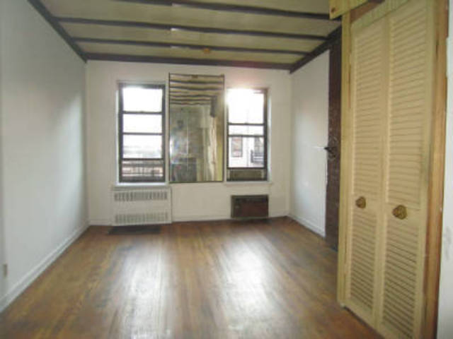 417 East 78th Street, Unit 4A Image #1