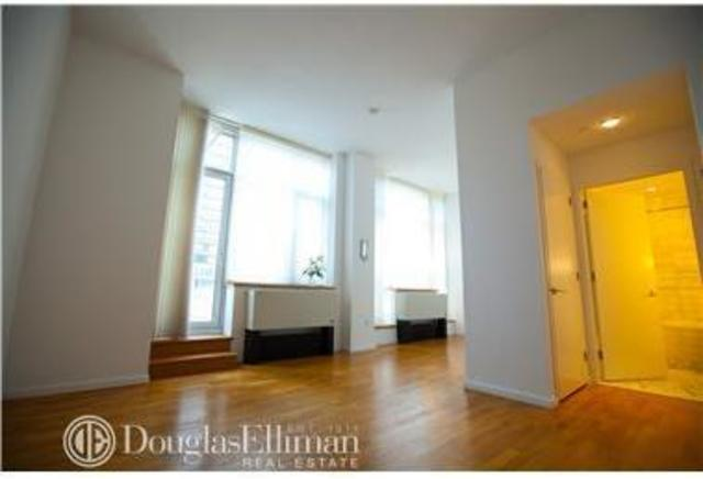 635 West 42nd Street, Unit 3K Image #1
