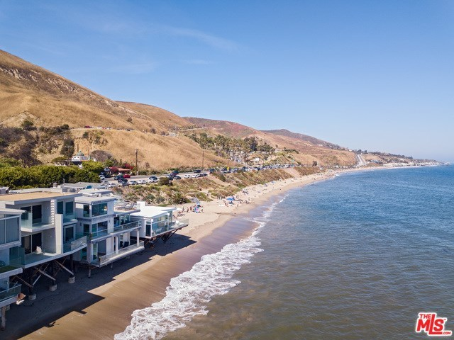 26050 Pacific Coast Highway Malibu, CA 90265