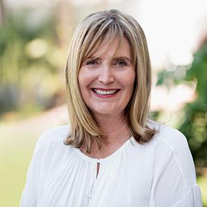 Beverly Palmer,                     Agent in Santa Barbara & Montecito - Compass