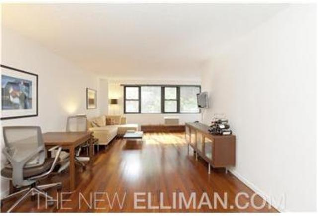 230 East 15th Street, Unit 4G Image #1