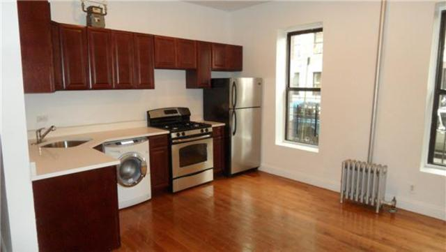 565 West 148th Street, Unit 45 Image #1