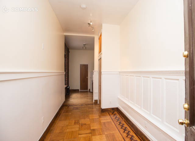 67 West 119th Street, Unit 3                Image #2
