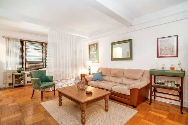 123 East 37th Street, Unit 1A Image #1