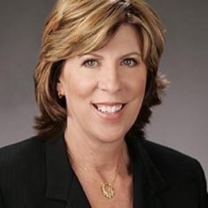 Karen Paulsen,                     Agent in San Francisco - Compass