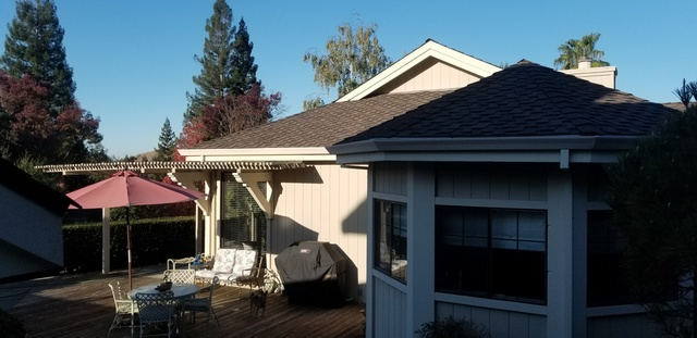 205 Conifer Terrace Danville, CA 94506