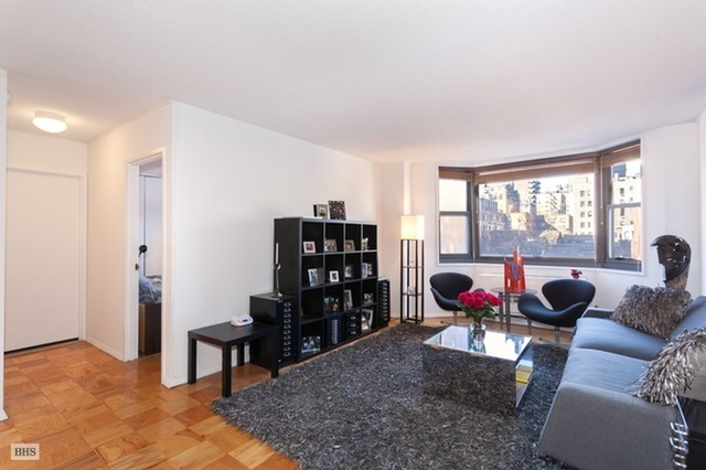 200 East 90th Street, Unit 8A Image #1