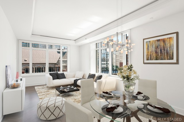 132 East 65th Street, Unit 9B Image #1