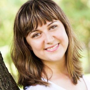 Carlie Sky
