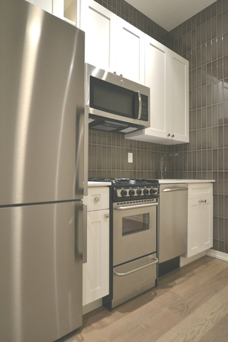 82 West 12th Street, Unit 1E Image #1