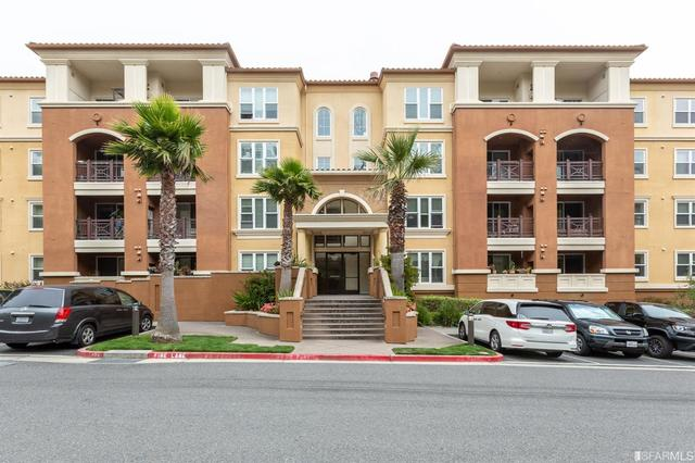 2250 Gellert Boulevard, Unit 2208 South San Francisco, CA 94080